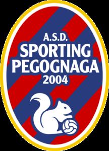 ASD Sporting Pegognaga 2004