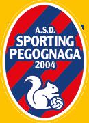 Sporting Pegognaga